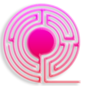 Picture of Mazes