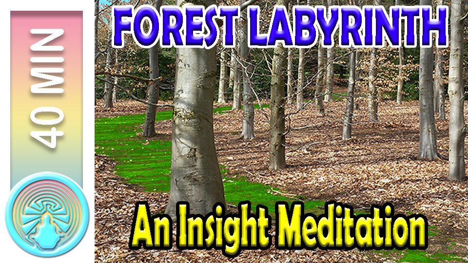Picture of meditation thumbnail